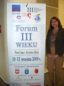 fotky27-polsko7